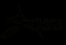Stratolaunch