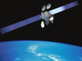 Concept-Intelsat-29e