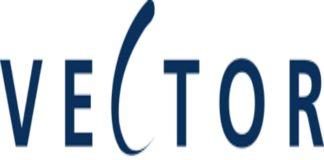 Vector-Aerospace