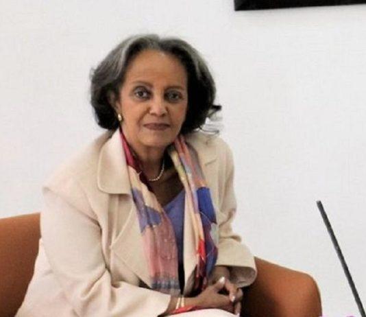 President-Sahle-Work-Zewde
